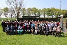2014-04-20-jubileum-gilde-248kl