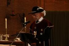 2014-04-20-jubileum-gilde-92kljpg